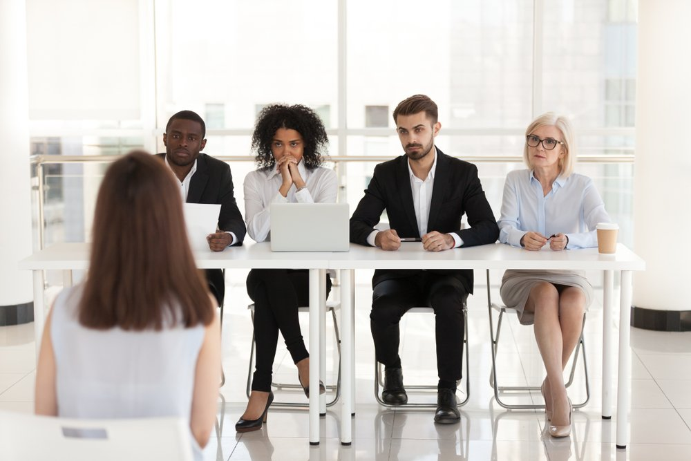 Informational Interviews: A Case Study of Networking Success, Part 2